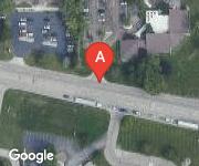 5057 W Bristol Rd, Flint, MI, 48507