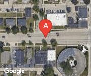 3535 W Oklahoma Ave, Milwaukee, WI, 53215