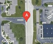 2222 Linden Rd, Flint, MI, 48532