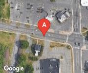 415 W.Seneca Turnpike, Syracuse, NY, 13204