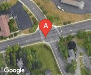 4856 Seneca Turnpike West, Syracuse, NY, 13215