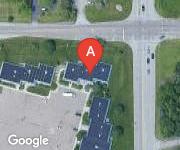 4007 W Court St, Flint, MI, 48532