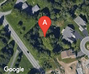 816-18 Nottingham Rd, Syracuse, NY, 13224