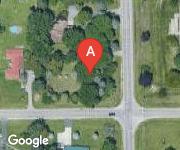 1289 - 1335 S Linden Rd, Flint, MI, 48532