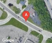 3494 Beecher, Flint, MI, 48532