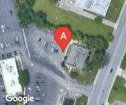 1075 N Ballenger Hwy, Flint, MI, 48503