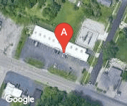 3037 Flushing Road, Flint, MI, 48504