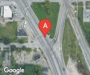 3021 Dort Highway, Flint, MI, 48506