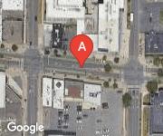945 East Genesee St, Syracuse, NY, 13210
