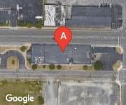 910 Erie Blvd E, Syracuse, NY, 13210