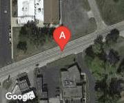 5232 Richfield Road, Flint, MI, 48506