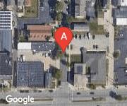 1702 N 4th St, Milwaukee, WI, 53212