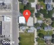 2578 North Martin Luther King Drive, Milwaukee, WI, 53212