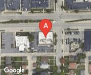 7903 W Capitol Dr, Milwaukee, WI, 53222