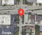 3975 N 68th Street, Milwaukee, WI, 53216