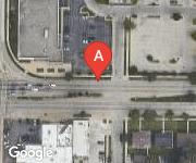 5818 W Capitol Drive, Milwaukee, WI, 53216