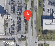 4425 N. Port Washington Rd., Milwaukee, WI, 53212