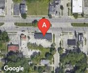 5301 W Hampton Ave, Milwaukee, WI, 53218