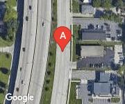 6110 N Port Washington Rd, Milwaukee, WI, 53217