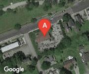 171 Pleasant St, Concord, NH, 03301