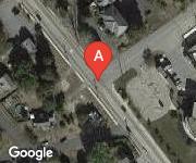 801 Central Avenue, Dover, NH, 03820