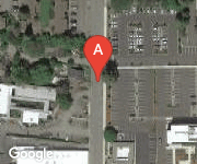 545 W Umpqua Street, Roseburg, OR, 97471