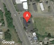 573 NE Stephens St, Roseburg, OR, 97470