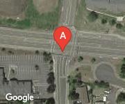 2423 NW Troost Street, Roseburg, OR, 97471