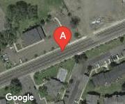 2510 NW Edenbower Blvd #164, Roseburg, OR, 97471