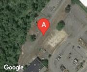 2510 NW Medical Park Drive, Roseburg, OR, 97471