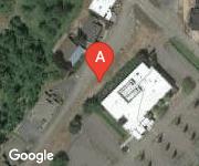 2560 NW Medical Park Drive, Roseburg, OR, 97471