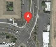 2550 NW Edenbower Blvd, Roseburg, OR, 97470