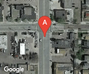 1417 S Minnesota Ave, Sioux Falls, SD, 57105