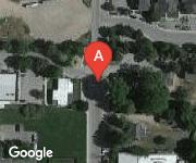 411 N Allumbaugh St, Boise, ID, 83704