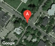 203 W Main Street, Boise, ID, 83702