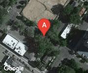 311 W Idaho Street, Boise, ID, 83702