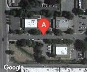 10552 W. Garverdale Court, Boise, ID, 83704