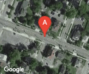1622 State St., Watertown, NY, 13601