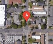 1670 High St., Eugene, OR, 97401