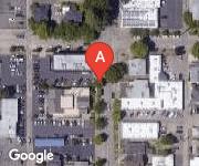 1426 Oak Street, Eugene, OR, 97401