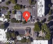 539 E. 11th Ave., Eugene, OR, 97401