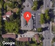 1310 Coburg Rd, Eugene, OR, 97401