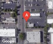 1755 Coburg Rd., Eugene, OR, 97401