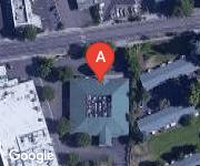 100 River Ave, Eugene, OR, 97404