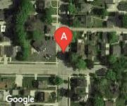 910 N 8th St, Manitowoc, WI, 54220