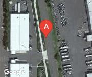 91410 Coburg Industrial Way, Eugene, OR, 97408