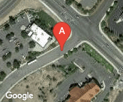 3818 SW 21st Street, Redmond, OR, 97756