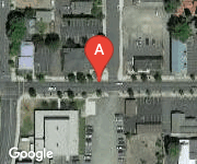 813 S.W. Highland Avenue, Redmond, OR, 97756