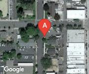 314 SW 7th Street, Redmond, OR, 97756