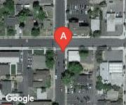 106 SW 7th St, Redmond, OR, 97756